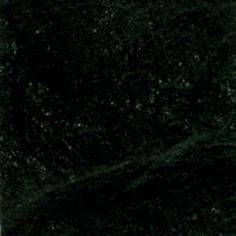 Non-tisse-STROHLAME-347-noir