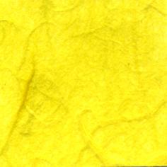 Non-tisse-STROHLAME-731-jaune