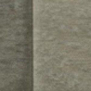 PRIME BOIS-FACTORY-PECAN-571533