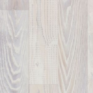 PRIME BOIS-NORDIC-WHITE-571681