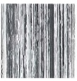 Rideau-de-fils-WATERFALL-anthracite-77001G2591