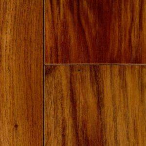 Sol-FOCUS-toronto-brown-510677