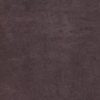 Sol-PRIMETEX-GRAIN-CALVI-571410-prune