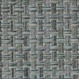 Sol-PRIMETEX-TWEED-argent-571608