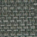Sol-PRIMETEX-TWEED-noir-571592