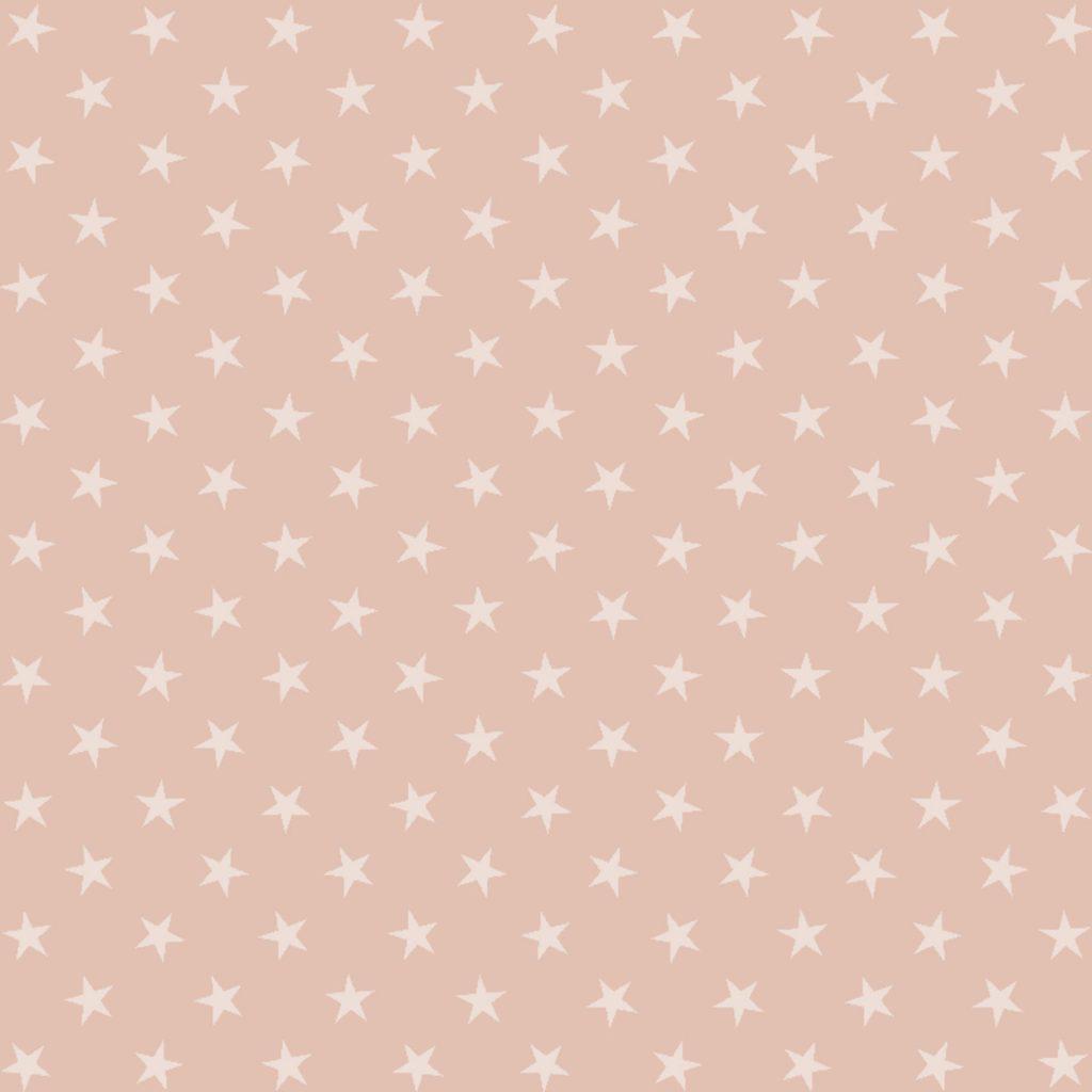 Sol PVC Star Blush poudré 581233