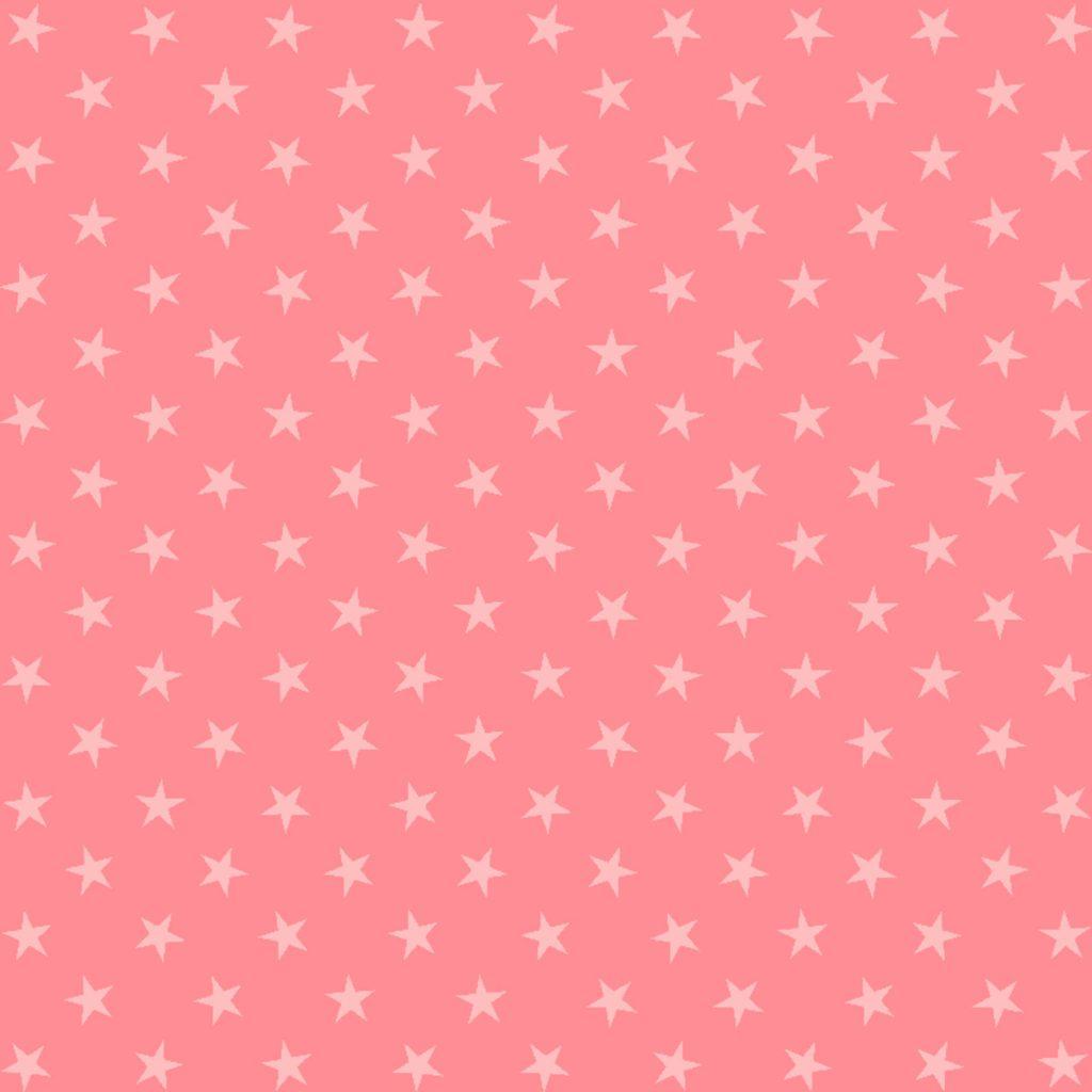 Sol PVC Star Geranium 581236 e44739ce60c