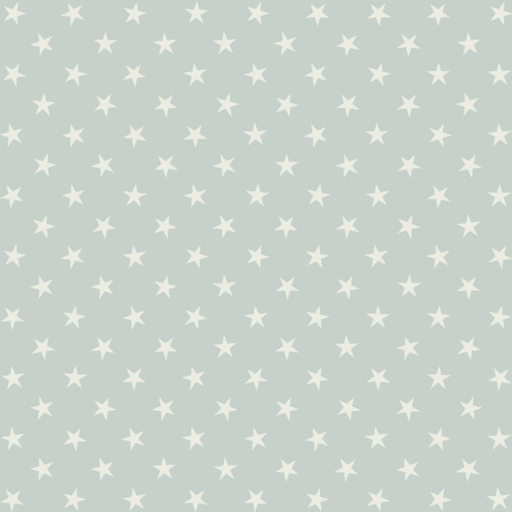 Sol PVC Star Lavande 581234