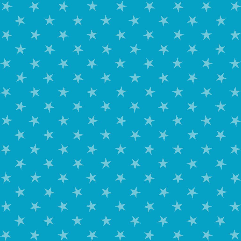 Sol PVC Star Ocean 581237