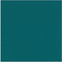 Sol-Vinyle-DJAZZ-canard-568254