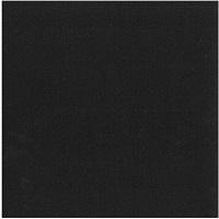 Sol-Vinyle-DJAZZ-noir-568001