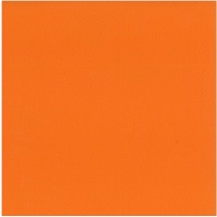 Sol-Vinyle-DJAZZ-orange-568215