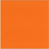 Sol-Vinyle-DJAZZ-orange-568215