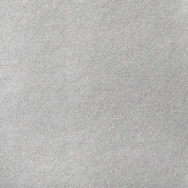 Sol-brillant-KIDS-argent- 525500