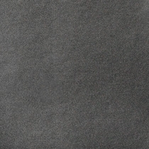 Sol-brillant-KIDS-gris-fonce-525329