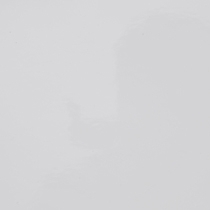 Sol-brillant-KIDS-gris-perle-525309