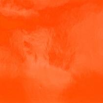 Sol-brillant-KIDS-orange-525739