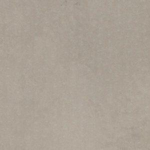 Sol-vinyle-COTING-beige-504531