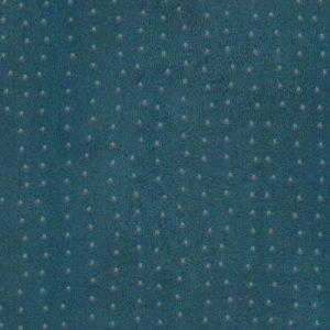 Sol-vinyle-COTING-ocean-504165