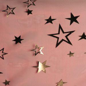 Star Voile 77570BXR02 Bordeaux