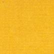 TAFFETAS-SOLEIL-68731