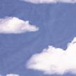 tissu-cloud-77178bui