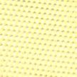 tule-1793-jaune2