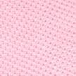 tule-3124-rose-2