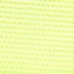 tule-6003-jaune-fluo-2