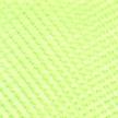 tule-6134-vert-fluo-2