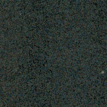 Tissu-paillettes-CASINO-noir- 9350