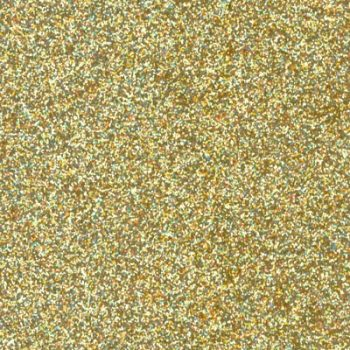 Tissu-paillettes-CASINO-or-7541