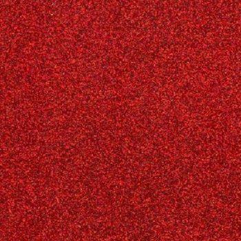 Tissu-paillettes-CASINO-rouge-3208