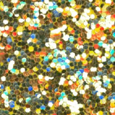 Tissu-paillettes-Monte-Carlo-or-7734242