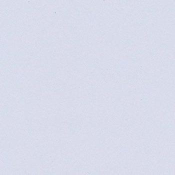 Toile-plafond-tendu-MATTFOLIE-bleu-19110-200