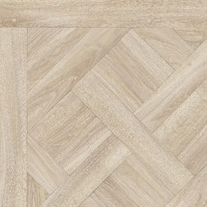 parquet versaille naturel