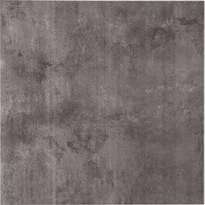 sol-vinyle-MADRAS silver-521593