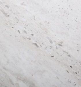 701315 - Adhésif terrazzo clair