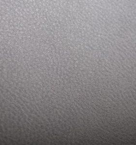 701440-Adhésif cuir gris