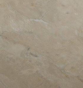 702101-Adhésif marbre beige