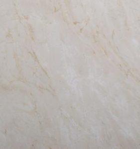 702102-Adhésif marbre rose