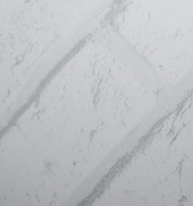 702304-Adhésif brique blanche