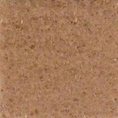 AIGUILLETE-M3-beige-20234F