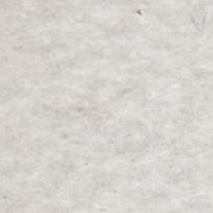 AIGUILLETE-M3-blanc-cassé-20005F