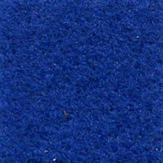 AIGUILLETE-M3-bleu-France-22759F