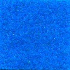 AIGUILLETE-M3-bleu-clair-20015F