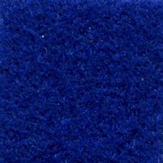AIGUILLETE-M3-bleu-drapeau-20055F