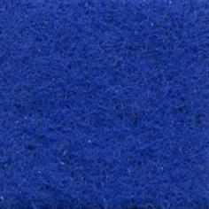 AIGUILLETE-M3-bleu-olympe-20053F