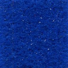 AIGUILLETE-M3-bleuet-20054F