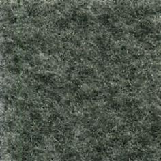 AIGUILLETE-M3-gris-moyen-chine-21598F
